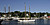 Boat, Camden Harbor, ME