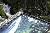 Narada Falls, Sign