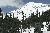 Mount Rainier from Southern Vista