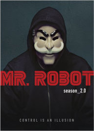 Mr. Robot Season Two