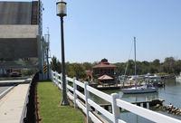 Tilghman Island, MD