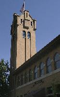 University of Montana, Missoula